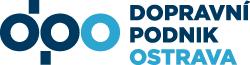 Dopravní podnik Ostrava a.s.
