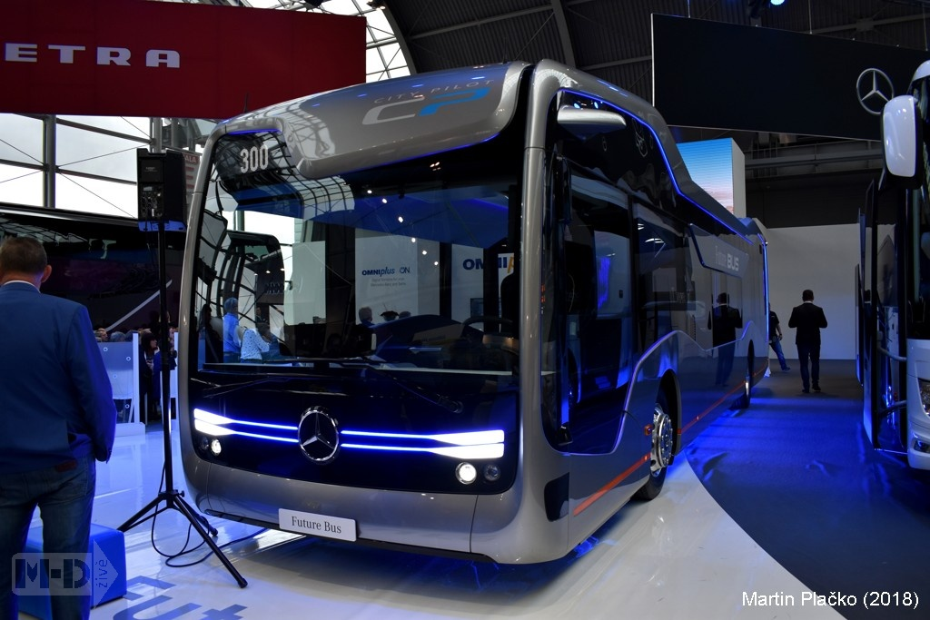 23.10.2018   Mercedes   Benz Future Bus (1)